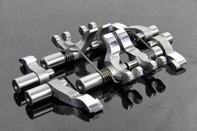 takegawa-dohc-engine-complete-4v-desmo